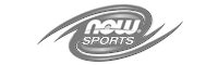 02-nowsports-grey.png