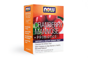 cranberry-mannose-plus-probiotics