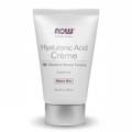 hyaluronic-acid-creme-pm