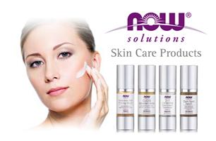 now-cosmetics