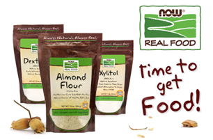 now-real-food